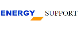 Energy-support