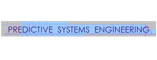 Predictive-System