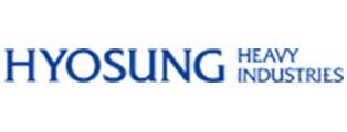 Hyosung Heavy Industries