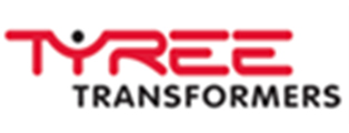 Tyree Transformers