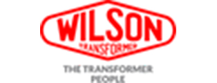 Wilson Transformer