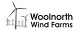 Woolnorth Wind Farms